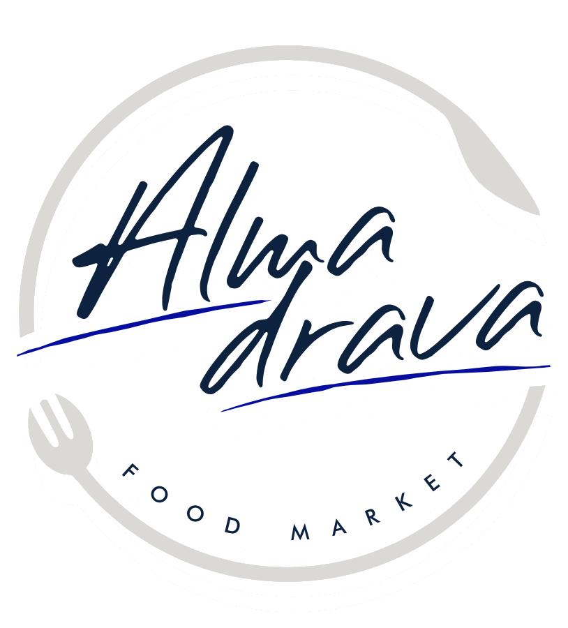 L'Almadrava Logo